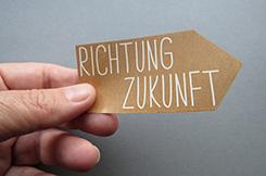 GFK-Schnupperabend @ München Zentrum, den Ort teilen wir Ihnen bei der Anmeldung mit | München | Bayern | Deutschland