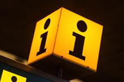 Infoabend Mediationsausbildung Knoten lösen @ München Zentrum, den Ort teilen wir Ihnen bei der Anmeldung mit | München | Bayern | Deutschland