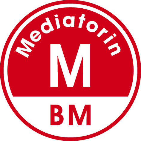 Mediatorin BM